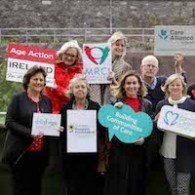 Image for Leading NGOs call for additional €100 million investment in home care in Budget 2019