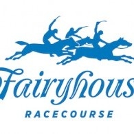 Image for Join Third Age at our Fairyhouse Fundraiser