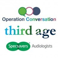 Image for Third Age and Specsavers Intergenerational Event