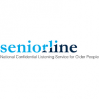 Image for Launch of SeniorLine Ireland's only peer to peer telephone service for older people