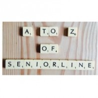 Image for Seniorline – helping callers from Ask to  Zest