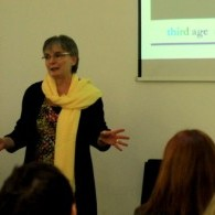 Image for Continuing Professional Development with Sage Reps and Staff