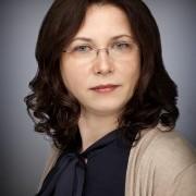 Bibiana Savin