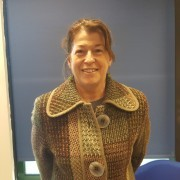 Fiona Whyte