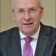 Greg Price