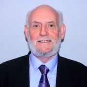 Dr Michael Browne