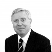 Board Members image