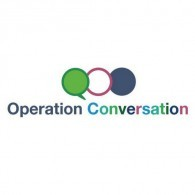 Join Operation Conversation 2016 Image