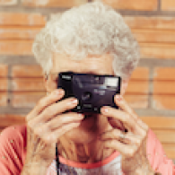 10 ways you can get to know your grandparents more Image