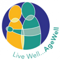 Become an AgeWell Companion Image