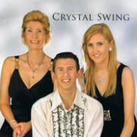 Summerhill Social with Crystal Swing Image