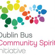 SeniorLine Wins Major Award for Community Spirit Image