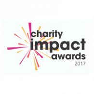 Charity Impact Awards: Have you voted yet? Image