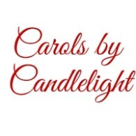 Third Age Carols by Candlelight Image
