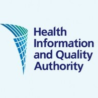 Draft national infection prevention and control standards for community services Image